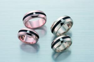 遥 結婚指輪 大分