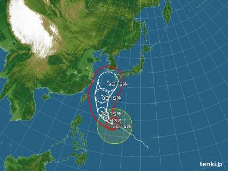 japan_wide_2014-07-06-15-00-00-large