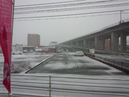 2.13大雪1