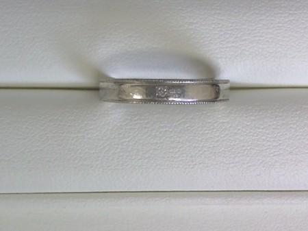 MVC-30900