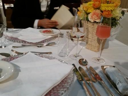 結婚式 ブランカ