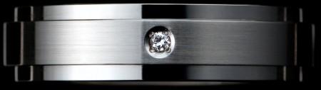 ジルコニウム 大分