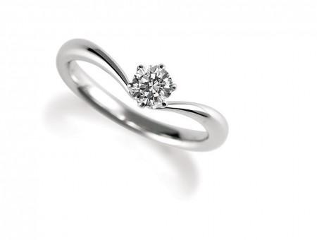 婚約指輪 大分