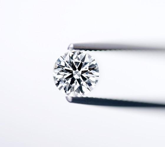 ダイヤモンド 婚約指輪 ブランカ宮崎