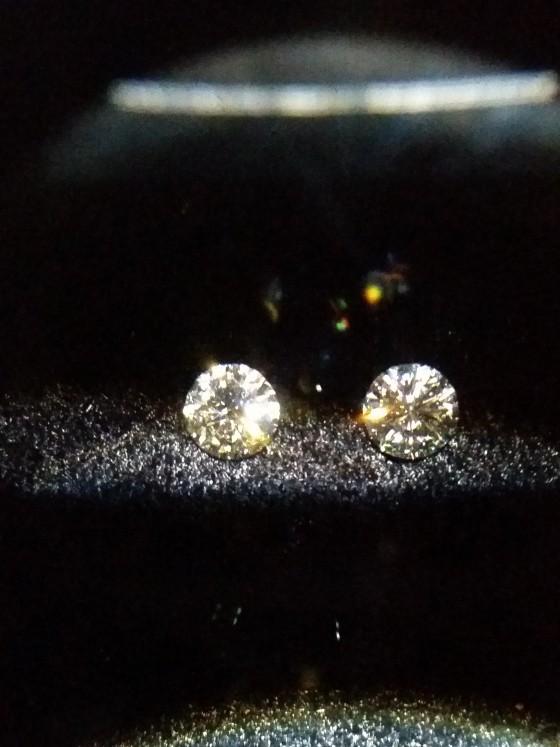 大分 ダイヤモンド 比較