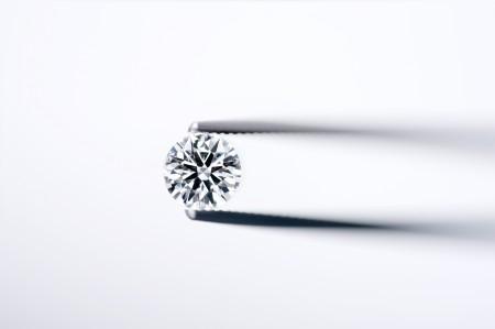 ダイヤモンド 大分 輝き