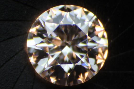 大分ダイヤモンド