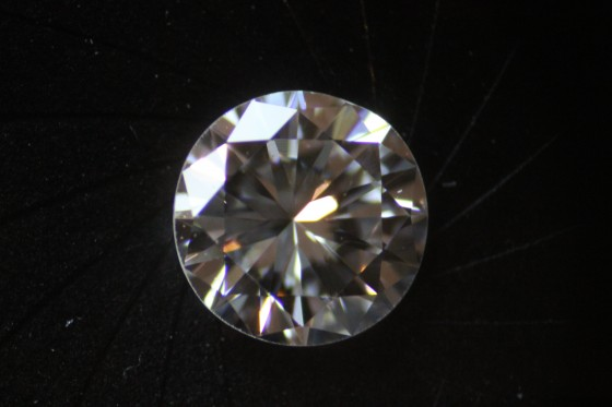 婚約指輪 ダイヤモンド 宮崎 ブランカ