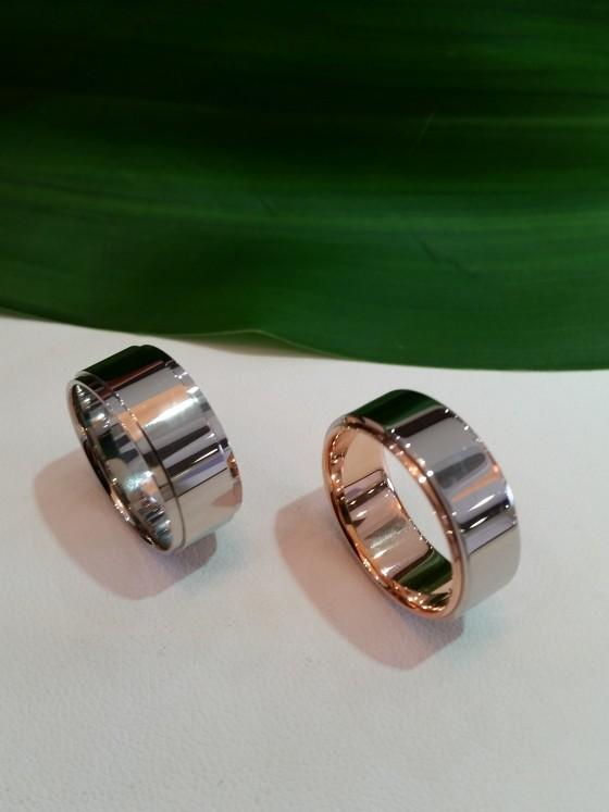 輪 結婚指輪 大分