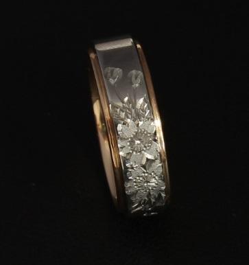 結婚指輪 宮崎