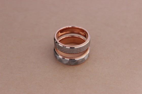 大分結婚指輪2