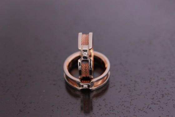 大分結婚指輪3