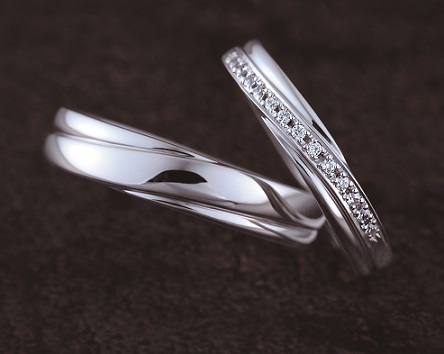 結婚指輪 宮崎 ブランカ宮崎