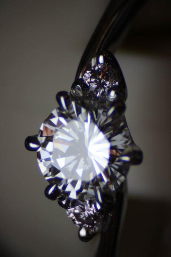 大分ダイヤモンド3