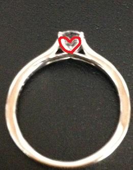 婚約指輪 宮崎 ブランカ宮崎