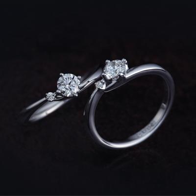rings_婚約10