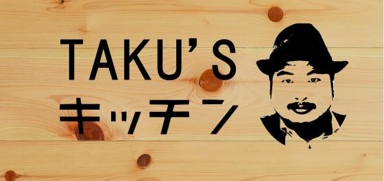 owase_fushi