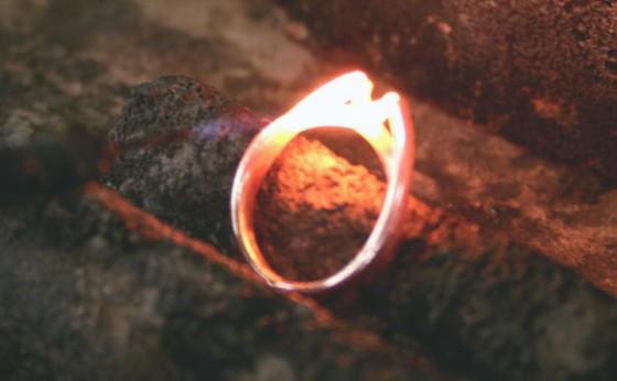 延岡 結婚指輪 婚約指輪 ダイヤモンド
