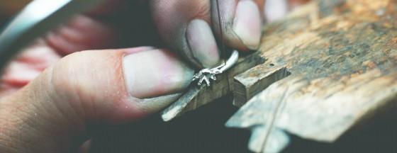 延岡 宮崎 結婚指輪 婚約指輪 ダイヤモンド