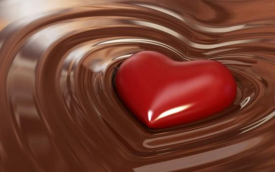 延岡 バレンタイン チョコレート