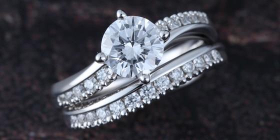 延岡 日向 宮崎 佐伯 結婚指輪 婚約指輪 ダイヤモンド 結婚式場 結婚式 プロポーズ