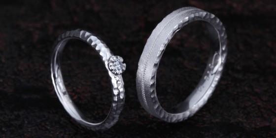 延岡 結婚指輪 婚約指輪 ダイヤモンド プロポーズ 結婚式