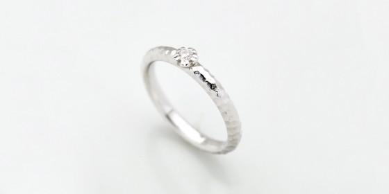 延岡 結婚指輪 婚約指輪 ダイヤモンド 結婚式