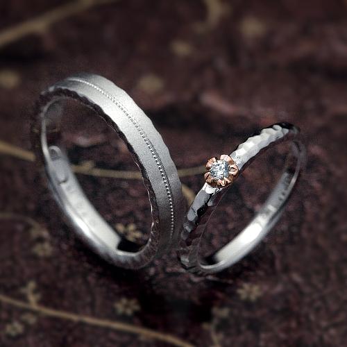 宮崎 結婚指輪 婚約指輪 ダイヤモンド プロポーズ 結婚式
