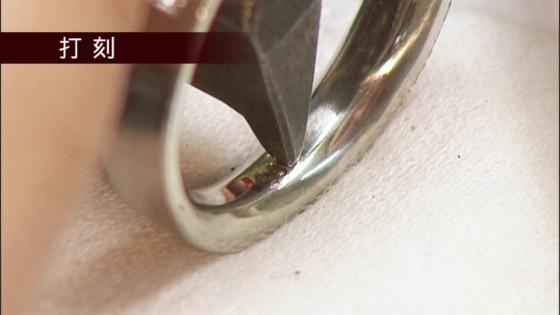 延岡 結婚指輪 婚約指輪 結婚式 プロポーズ サプライズ 結納