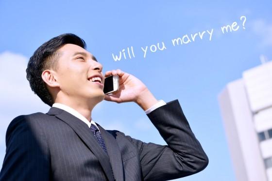 結婚指輪 婚約指輪 プロポーズ サプライズ 延岡 日向 門川 高千穂 結婚式 結婚式場 チャペル